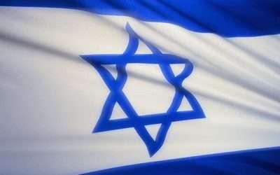 Israel, aïllat i a la deriva